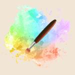 Click paintbrush for details